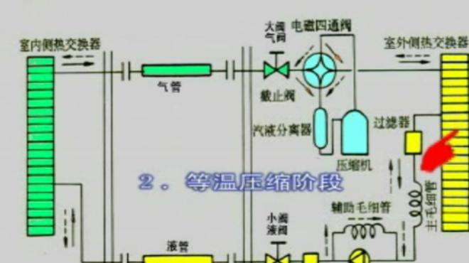 电路 电路图 电子 设计 素材 原理图 660_370