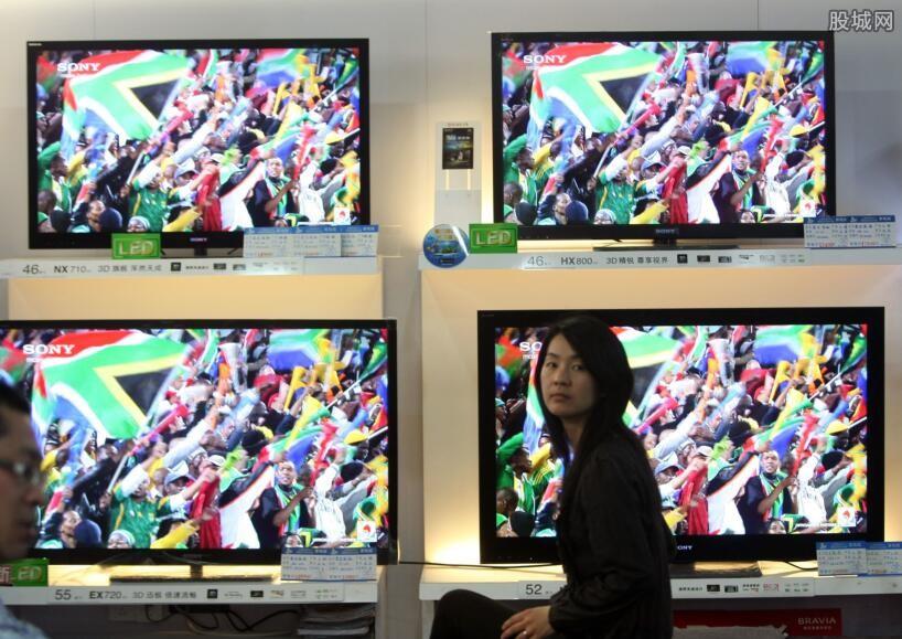 液晶电视哪个牌子好液晶电视十大品牌排行
