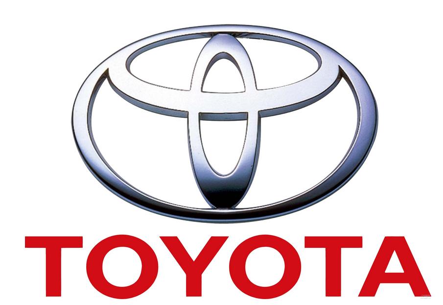 为什么丰田在全球全球领先本田那么多,在国内却感觉两者差不多?