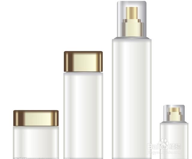 韩国化妆品哪些好 韩国化妆品品牌最经典推荐