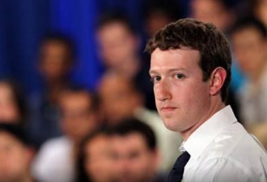 早报:Facebook 关闭「失控」AI 系统,因其发展出人类无法理解的语言