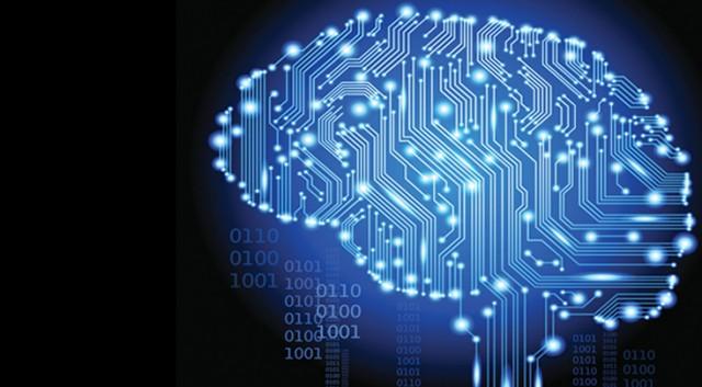 人工智能发展规划发布了!智能理财模式如何迎接万亿机会?