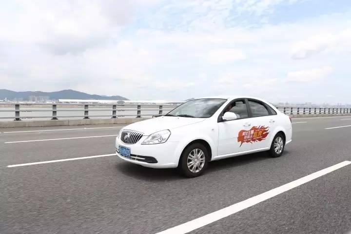 平安讯科打造汽车生态入口,平安集团3.0转型再升级