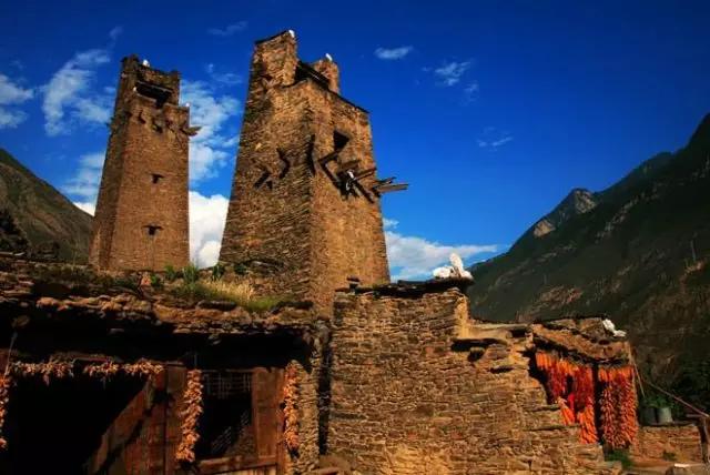 川藏(G317+G318)+青藏线16日自驾之旅全攻略