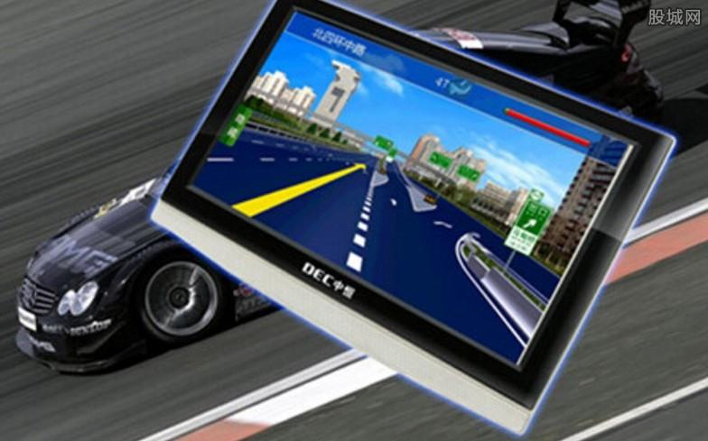 行车记录仪什么牌子好如何选购最好用的行车记录仪
