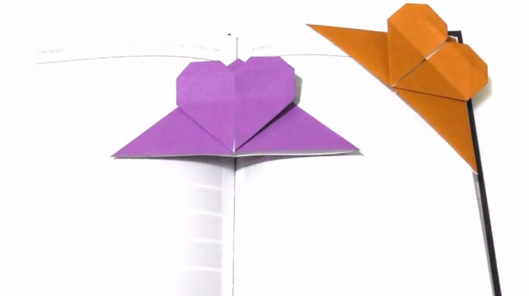 01:58 折纸大全视频雨伞 diy手工折纸 公主伞 02:17 百合花的折法