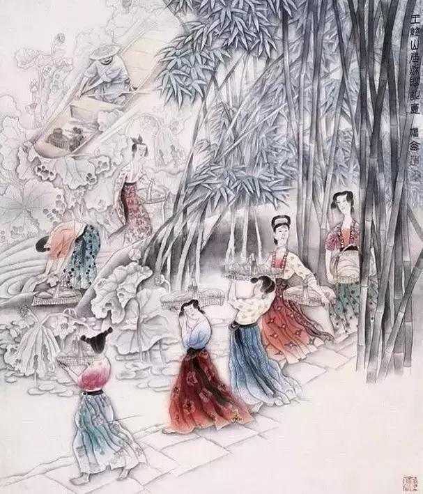 左宗棠的六句名言,是李嘉诚的最爱,值得一读!