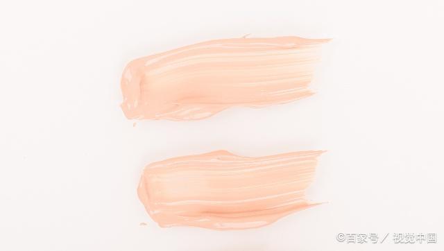 粉底液的正确用法 教您粉底液怎么用的方法