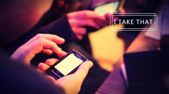 微信与陌陌夹击之下,探探凭什么崛起?