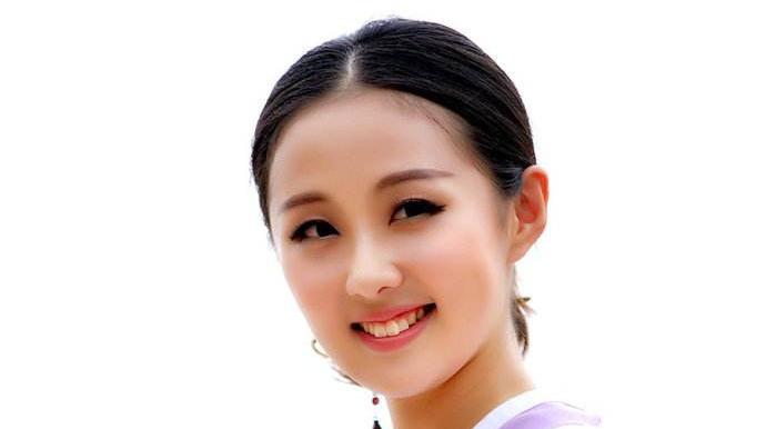 都是朝鲜国宝美女,朝鲜美女中国歌曲连连唱!