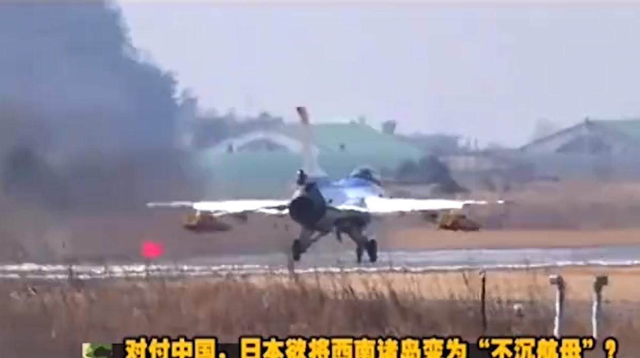 日媒叫嚣700枚导弹攻击中国航母 但没有那多导弹