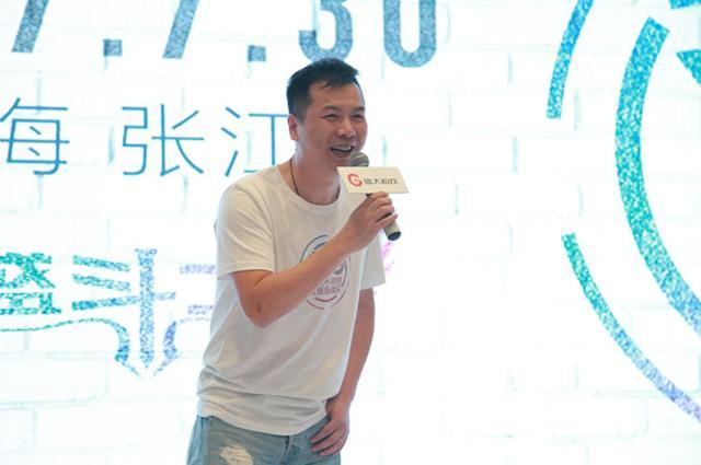 世紀華通CEO王佶:若盛大游戲回歸 將是A股最大互聯網公司