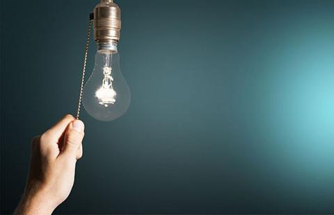 「信息资源利用」在知识产权贯标中如何落实和应用?