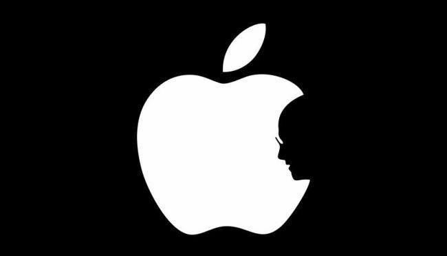 中国区业绩连续6个季度下滑 苹果病根在哪?