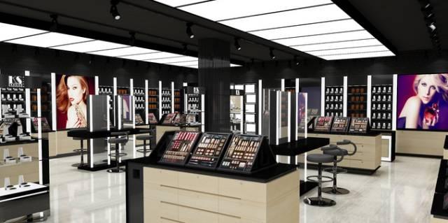 网购VS专柜?去哪买化妆品才不会买到假货?